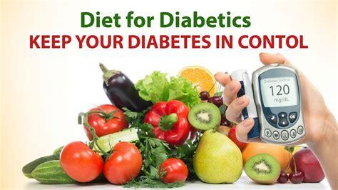 diet  diabeticsdiet  control diabetes