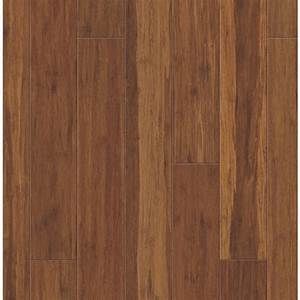 Top Prefinished Hardwood Floors — Home Ideas Collection