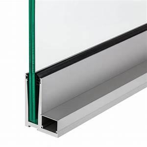 Glasscheibe Für Dusche : beschl ge komponenten aus edelstahl f r den glasbau etg ~ Lizthompson.info Haus und Dekorationen