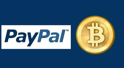 Hence, this low fees when transacting in cryptocurrencies has made the use of cryptocurrencies top choice against paypal. It is the first digital cryptocurrency that has gained the public's attention and is accepted by ...