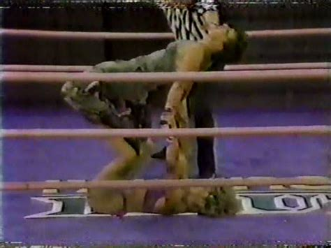 The gorgeous ladies of wrestling and she easily slips right back into being tina ferrari. ProWresBlog: Gorgeous Ladies of Wrestling - GLOW Disk 13 Part 2