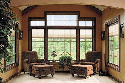 replacement casement windows colorado window company