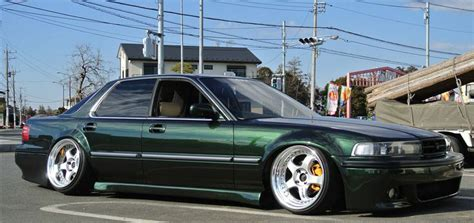 acura legend vip acura jdmeuro com jdm wheels and trends archive page 2