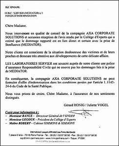 Droit De Rétractation Achat Voiture : modele de lettre de desistement pour une voiture contrat de travail 2018 ~ Gottalentnigeria.com Avis de Voitures