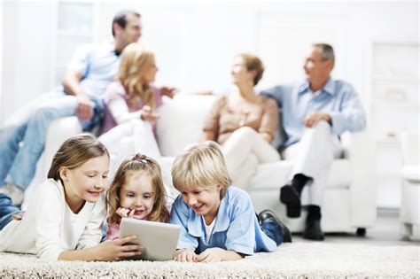 Buying Your Family Home In Edinburgh  Vmh Solicitors