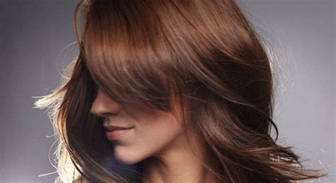 How To Use Cinnamon To Lighten Hair?