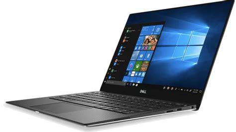 dell laptop deals windows central