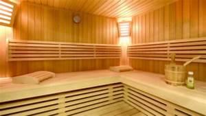 Sauna Nach Erkältung : gesundheitliche auswirkungen von sauna infrarotstrahler ~ Whattoseeinmadrid.com Haus und Dekorationen