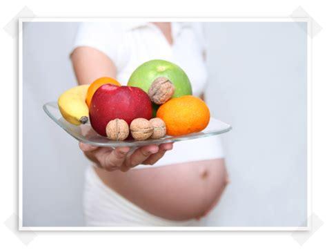 manger 233 quilibr 233 quand on est enceinte b 233 b 233