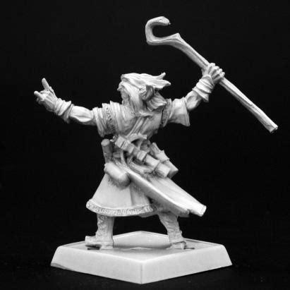 buy ezren iconic male human wizard  king games