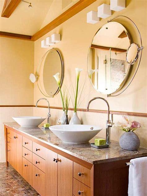 designer kitchen sink 22 best images about 2 sink bathroom remodel on 3260