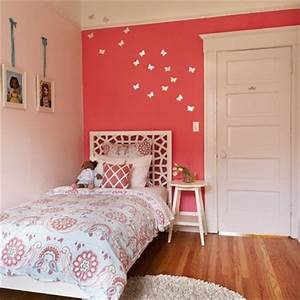coral and teal bedroom ideas Google Search this we want