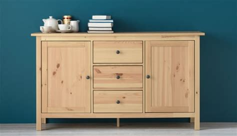 modern credenza ikea console tables sofa tables sideboards ikea