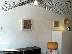 Lustre Vertigo Pas Cher : chez petite friture suspension vertigo par vision d co by sofia ~ Teatrodelosmanantiales.com Idées de Décoration