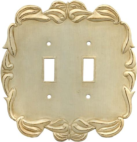 creative diy ideas to decorate light switch plates fall