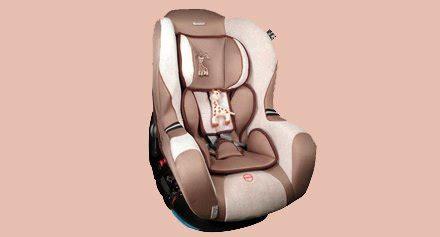 nouvelle reglementation siege auto nouvelle réglementation européenne pour les sièges autos