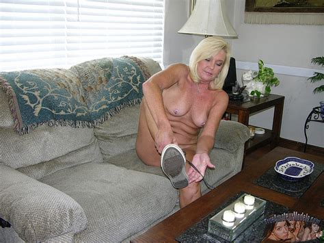 true amateur models 45 year old mature milf paris modeling nude pichunter