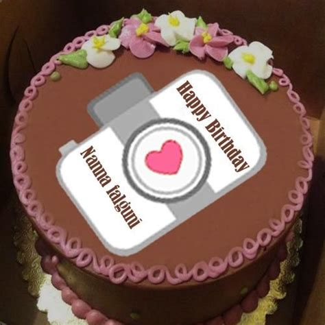 couple  wedding anniversary heart cake sejal lalvani