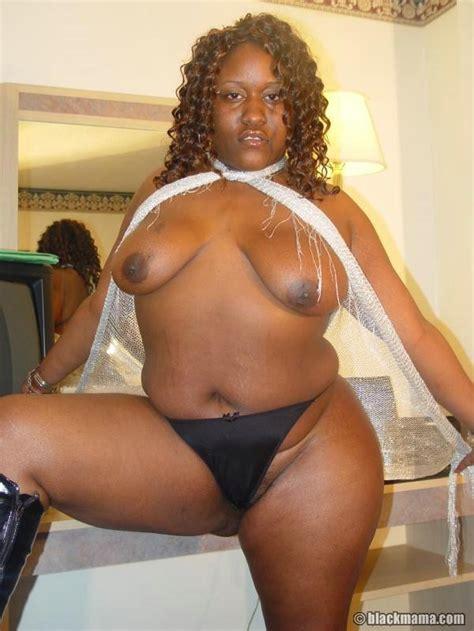Big Black Girls Ebony Mama Big Chunky Phat And Fat