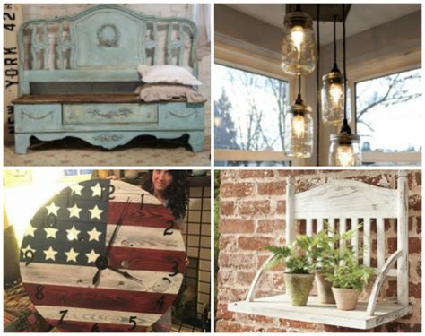 incredible diy upcycled furniture ideas viral slacker