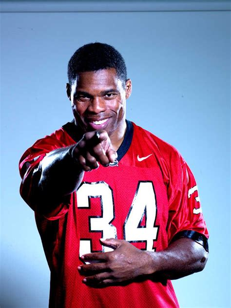 herschel walker  open pub  grill  downtown athens