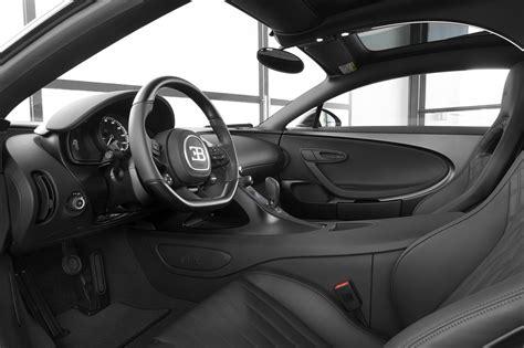 Bugatti chiron'un 100.'sü arabistan'da 3 buçuk milyon dolara satıldı. 250th Bugatti Chiron goes to 2020 Geneva Motor Show, marks second half of Chiron production ...