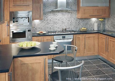 kitchen tiling ideas all about home decoration furniture kitchen wall tiles
