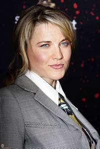 Lucy Lawless - Lucy Lawless Photo (37132671) - Fanpop - Page 3