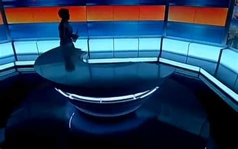 """Документальные проекты рен тв на youtube. Телеканал """"Рен-ТВ"""" закрыл программу """"Неделя"""" с Марианной Максимовской"""