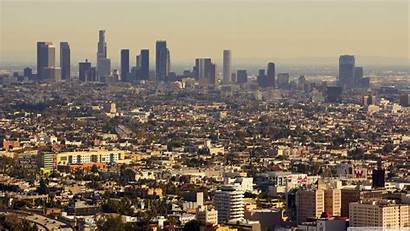 Angeles Los Hills Hollywood Beverly Wallpapers 1080p