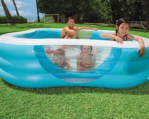 Pool 6m X 3m : intex inflatable pool family x x ~ Articles-book.com Haus und Dekorationen