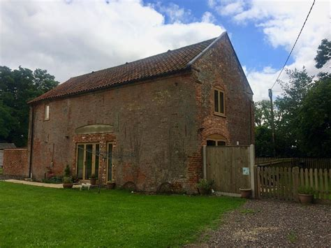 Barn Farm Reviews by Bridle Barn Glebe Farm Cottages Updated 2019