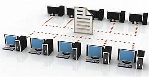 cube innovators With digital document filing system