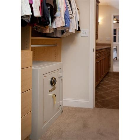 cassaforte da armadio serrature vantaggi cassaforte da