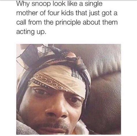 Snoop Dog Meme - snoop dogg snoop dogg s selfie quot memes quot know your meme