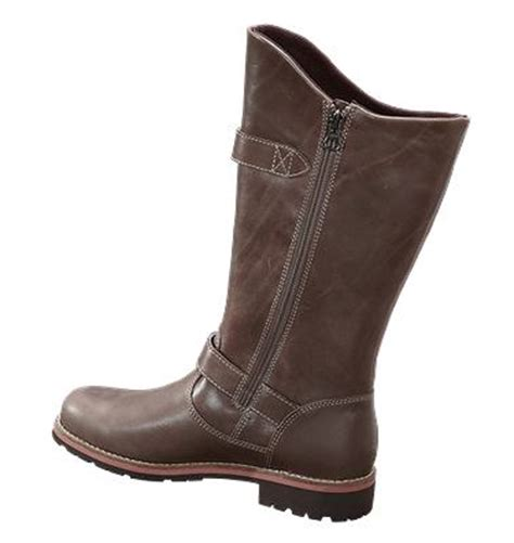 Patagonia Tin Shed Rider by Gear Review Patagonia Tin Shed Rider Boots