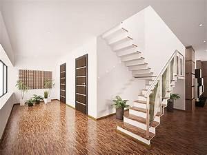 Isolierung Unter Laminat : innenausbau isolierung trockenbau parkett laminat ~ Lizthompson.info Haus und Dekorationen