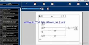 Renault Logan X90 Nt9800 Disk Wiring Diagrams Manual 06-2004