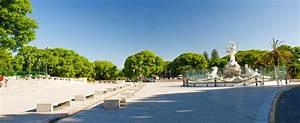 Costanera Sur Sitio oficial de turismo de la Ciudad de Buenos Aires