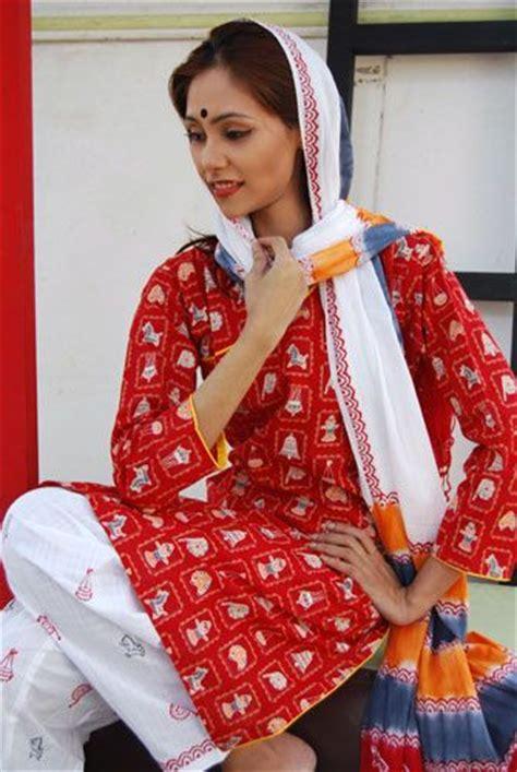 bangladeshi girls fashion dresses bangladesh women