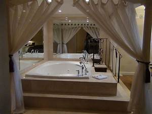 the honeymoon suite at the royal sonesta hotel new orleans With honeymoon in new orleans