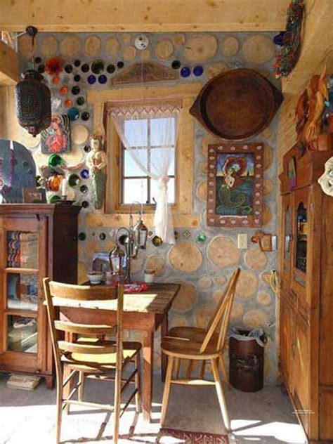 natural cordwood masonry cabins amazing diy interior home design