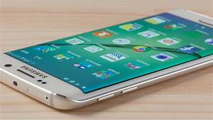 Apple iPhone 6 s - Full phone specifications, battery