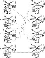 air transportation coloring pages worksheets aviation