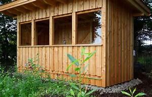 Bienenhaus Selber Bauen : bienenhaus hashtag on twitter ~ Articles-book.com Haus und Dekorationen