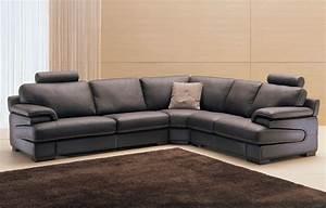 canape d angle longueur 200 cm maison design modanescom With canapé d angle longueur 230 cm