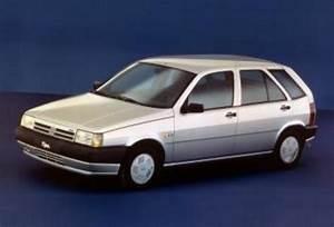 Fiat Tipo Service Repair Manual 1988 1989 1990 1991