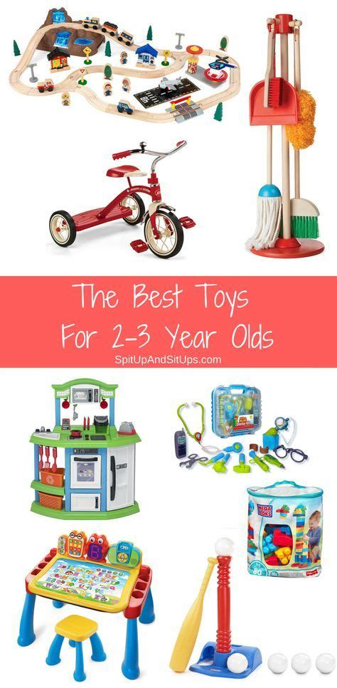 christmas gifts for 2 3 year olds best 25 3 year gifts ideas on gifts for 3 year olds 2 year