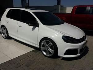 Golf 6r : volkswagen golf 6r dsg 2l tsi in south africa ads july clasf motors ~ Gottalentnigeria.com Avis de Voitures