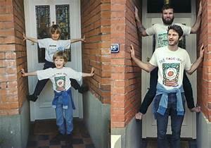 Newa Avant Apres : avant apr s deux fr res refont leurs photos d 39 enfance elle ~ Maxctalentgroup.com Avis de Voitures